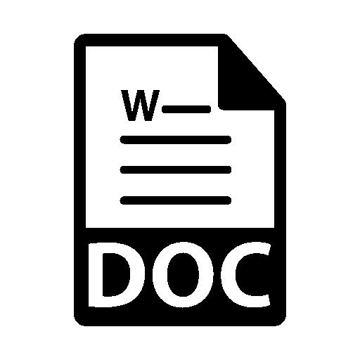 2018 06 21 dossier inscription fsa